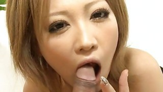 Image: Japanese babes beaver is awfully from toying