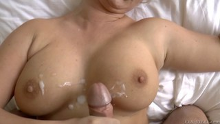 Big booty maid getting her asshole screwed image