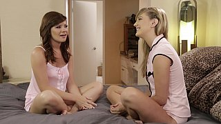 Enjoyable_young_females_bedtime_stories image