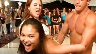 Stripper_gets_his_hard_dong_delighted_by_chick image