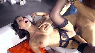 Chesty_brunette_bombshell_Peta_Jensen_getting_stuffed_with_cock image
