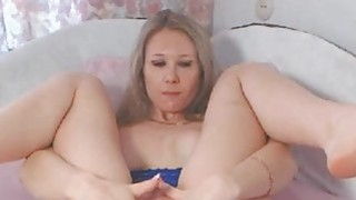 Horny Teen Dildos Ass and Pussy image