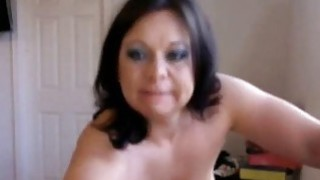 MILF Squirt Free Mature Porn image