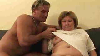 Hot_mature_granny_gets_fucked image