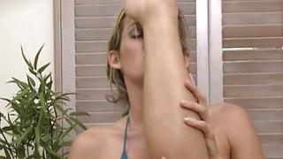 Two_lusty_women_enjoyed_each_pussies_licking_and_fingering image