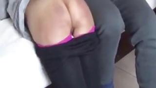 spanking without crying is not spanking image