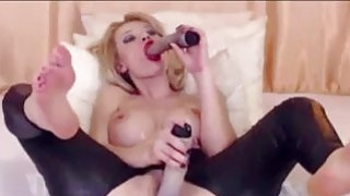 Ultimate squirting compilation of the year ⁃ Rated best squirting compilation videos image