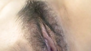 Shiho_Tanimura__JAV_HouseWife_Cum_Splurged image