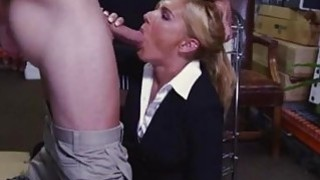 Big tit blonde anal vintage and big tits hardcore threesome first image