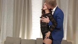 X-Sensual - Classy in sex image