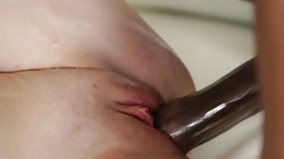 Video Girl Audition_XXX image