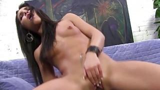 Giselle Leon Sex Movies image