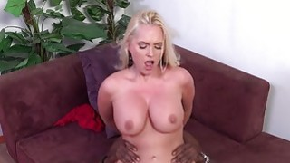 sneaky mom 2 alena croft fuul move free: Alena croft sex movies image