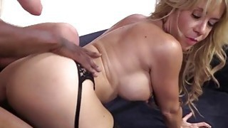 Desi Dalton and Danielle Diamond Porn Videos image