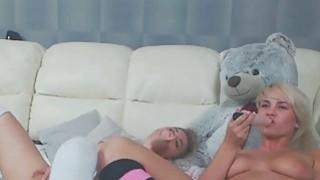 Drunk_Teenage_Friends_Are_Having_Hot_Lesbian_Sex image
