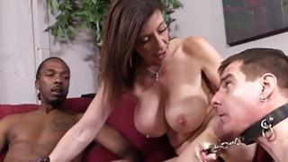 Sara Jay HD Porn Videos image