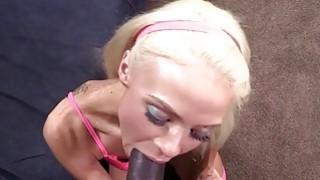 Katerina Kay HD Sex Movies image