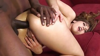 Amber Chase Sex Movies image