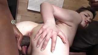 Emma Snow_Porn Videos image