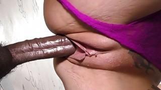 Anna Bell Peaks Porn Videos image