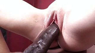 Miley May HD Porn Videos XXX image