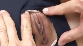 Image: Mind blowing porn_with young Japanese Shiori Uta