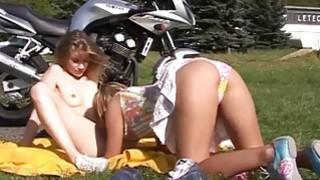 Big ass teen solo hd Young lezzie biker girls image