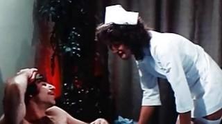 Hot Nurse HD image