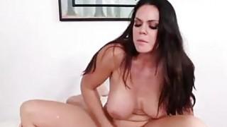 DDFbusty porn tube image