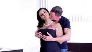 sxcpnjabie Online scene - Sexy wife latina mary jean in_threesome image