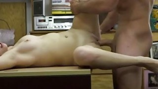 Image: August cumshot compilation Boom goes the Bass