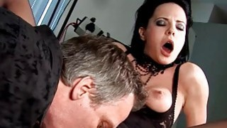 Intense sex HD PORN image