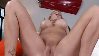 Big_boobs_whore_Nikki_Sexx_anal_rammed image