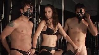 Kinky Amateurs XXX image