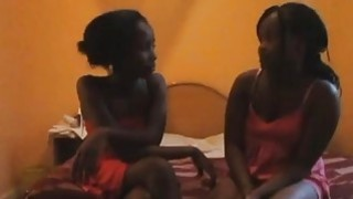 Shiro_and_Sharleen_are_two_hot_African_lesbians_addicted_to_pussy_toying image