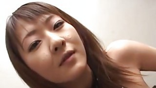 Subtitles Japanese wife femdom_transformation image