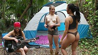 Campfire_lesbian_stories image
