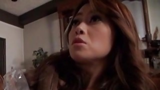 Subtitles Maki Hojo and Saaya Takazawa femdom hell image