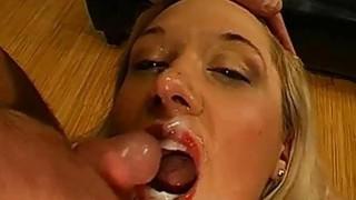Darlings_get_to_get_their_wild_vaginas_tamed image