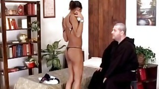 african tribes fuck white blond - Perfect african bitch fucked interracially by friar image