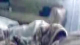 Free arab brutal sex - Sleepy arab girlfriend wakes up and prepares for sex with boyfriend image