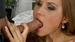 Astonishing playgirl loves fucking a lot image