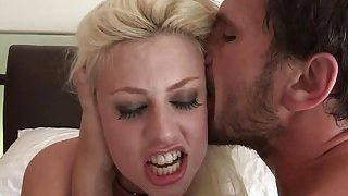 Evil Fucking Anal_Angels 16 Manuel_Ferrara with Phoenix Marie and more image