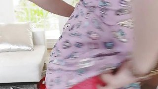 Nickey's revenge porn video image