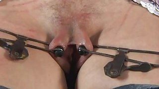 Latest chinese whip ⁃ Sexy whipping for beautys gazoo image
