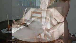 OmaFotzE_Hot_Granny_Pictures_Showoff_Compilation image