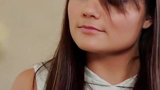 Only desi panty bhabhi | Hot brunette adria prank gia paige with a panty_raid in her room image