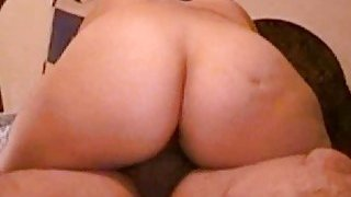 Cavalcade bumpy_buttocks 7 mounth - Cute dirty dreams 7 image