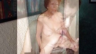 Image: HelloGrannY Amateur Latin Lady Pictures Previews