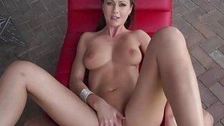 Tina Kay  The Best Missionary Ever (POV) image